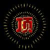 1001_549724492_avatar