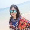 1001_66274483_avatar