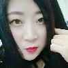 1001_1960895795_avatar
