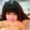1001_1183374275_avatar