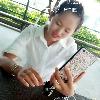1001_856336755_avatar