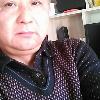 1001_554239693_avatar