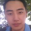 1001_840167816_avatar
