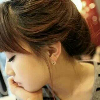 1001_642877502_avatar