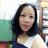 1001_272419365_avatar
