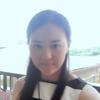 1001_1350089991_avatar