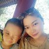 1001_146384668_avatar