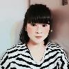 1001_347471510_avatar