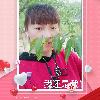 1001_247569890_avatar