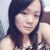 1001_145721564_avatar