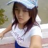 1001_186753144_avatar