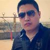 1001_937318706_avatar