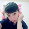 1001_1986688463_avatar
