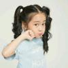 1001_205183208_avatar