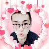 1001_1173820981_avatar