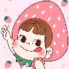 1001_30147517_avatar