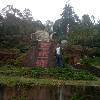 1001_2070008763_avatar