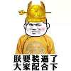 1001_1338462399_avatar