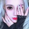 1001_124631388_avatar