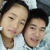 1001_901338728 large avatar