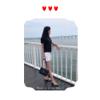 1001_264105554_avatar