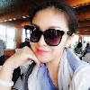 1001_1057678604_avatar