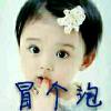 1001_1635249750_avatar
