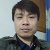 1001_554249197_avatar