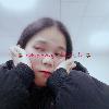 1001_324713876_avatar