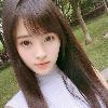 1001_970629735_avatar