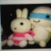 1001_438834162_avatar