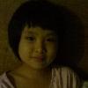 1001_923023295_avatar