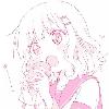1001_1144548142_avatar