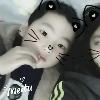 1001_369119592_avatar