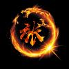1001_235000745_avatar