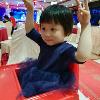 1001_267588683_avatar