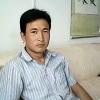 1001_1449633976_avatar