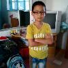 1001_140319548_avatar
