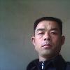 1001_178024224_avatar