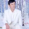 1001_546991592_avatar