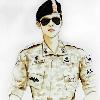 1001_714849371_avatar