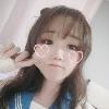 1001_1860799089_avatar