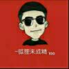 1001_78155004_avatar