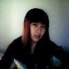 1001_450059930_avatar