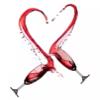 1001_128655740_avatar