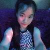 1001_111372461_avatar