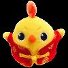 1001_1152335404_avatar