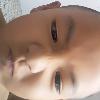 1001_1145556295_avatar
