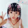 1001_1530300820_avatar