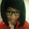 1001_1363125588_avatar